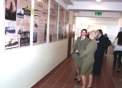 04.04.2014 r. – Pruszków, Obchody dni katyńskich-10