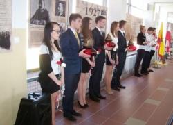 04.04.2014 r. – Pruszków, Obchody dni katyńskich-5
