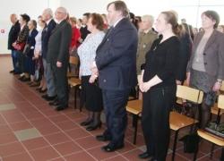 04.04.2014 r. – Pruszków, Obchody dni katyńskich-6
