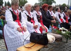 1-2.09.2014 r. – Węgierska Górka-10