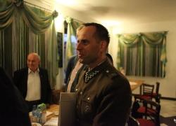 1-2.09.2014 r. – Węgierska Górka-21