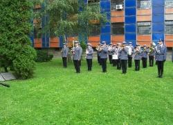 1-2.09.2014 r. – Węgierska Górka-25