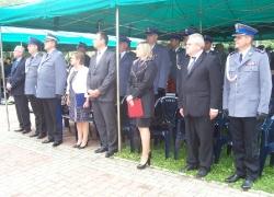 1-2.09.2014 r. – Węgierska Górka-26