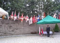 1-2.09.2014 r. – Węgierska Górka-7