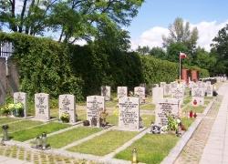 12.06.2014 r. – Warszawa, pogrzeb K.Girjatowicza-10