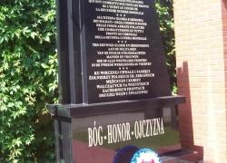 12.06.2014 r. – Warszawa, pogrzeb K.Girjatowicza-11