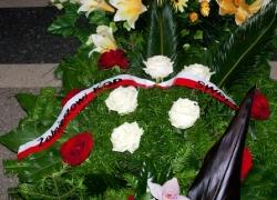 12.06.2014 r. – Warszawa, pogrzeb K.Girjatowicza-2