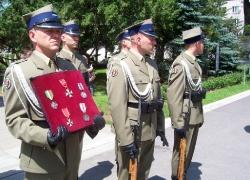 12.06.2014 r. – Warszawa, pogrzeb K.Girjatowicza-5