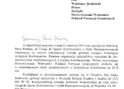 26.06.2014 r. - Warszawa, nie dla nas ... ?-3