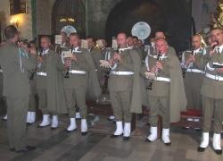 7-8.09.2014 r. – Szydłowiec, Barak – Obchody 75. rocznicy bitwy pod Barakiem-27