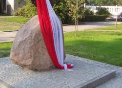 7-8.09.2014 r. – Szydłowiec, Barak – Obchody 75. rocznicy bitwy pod Barakiem-5