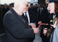 06.11.1999 r. - Warszawa-2