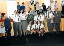 13.06.1999 r. - Warszawa-5