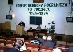 14-16.11.1994 r. - Kętrzyn-2