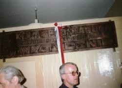 25.09.1994 r. - Wytyczno-1