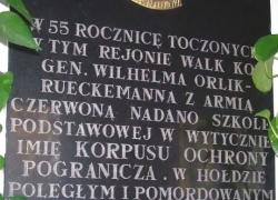 25.09.1994 r. - Wytyczno-2