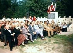 25.09.1994 r. - Wytyczno-6