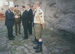 01.09.2004 r. - Węgierska Górka-6