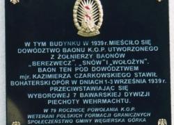 02.09.2003 r. - Węgierska Górka-4