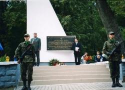 02.09.2003 r. - Węgierska Górka-5