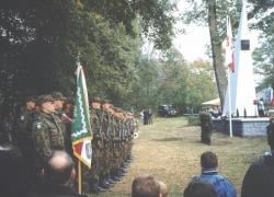 02.09.2003 r. - Węgierska Górka-6
