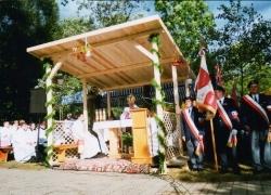 02.09.2003 r. - Węgierska Górka-7