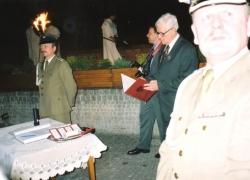 03.05.2002 r. - Częstochowa-10
