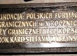 03.05.2002 r. - Częstochowa-13