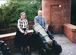 03.05.2002 r. - Częstochowa-2