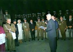 03.05.2002 r. - Częstochowa-6