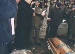09.03.2004 r. - Warszawa, Gołąbki k/Warszawy-3