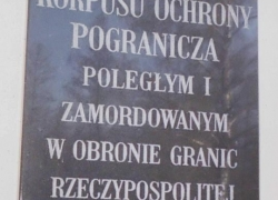 10.2000 r. - Berżniki-2