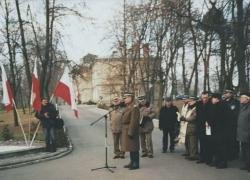 16-17.12.2004 r. - Białystok-2
