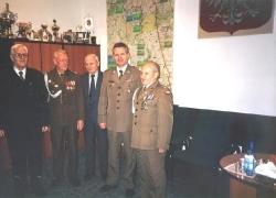 16-17.12.2004 r. - Białystok-5