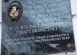 17.05.2001 r. - Warszawa-4