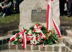20.05.2004 r. - Kołobrzeg-10