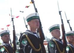 20.05.2004 r. - Kołobrzeg-17