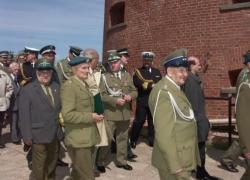 20.05.2004 r. - Kołobrzeg-18