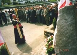20.05.2004 r. - Kołobrzeg-21