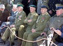 20.05.2004 r. - Kołobrzeg-9