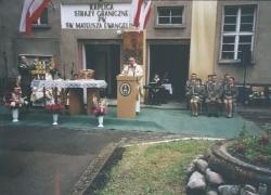 24.06.2004 r. - Kętrzyn-1