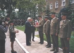 24.06.2004 r. - Kętrzyn-4