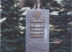24.06.2004 r. - Kętrzyn-5