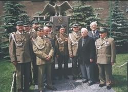 24.06.2004 r. - Kętrzyn-8