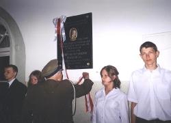 25.05.2003 r. - Wiżajny-15