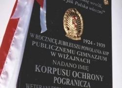 25.05.2003 r. - Wiżajny-16