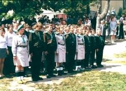 25.05.2003 r. - Wiżajny-9