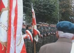 25.09.2004 r. - Dołhobrody-2