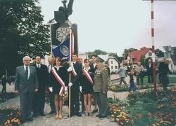 28-29.08.2004 r. - Sejny-2
