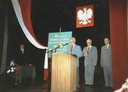 28-29.08.2004 r. - Sejny-3